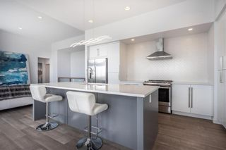 Photo 13: 7 Hill Grove Point in Winnipeg: Bridgwater Forest Residential for sale (1R)  : MLS®# 202015737