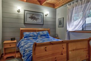 Photo 10: 3950 Williams Street: Peachland House for sale : MLS®# 10181184