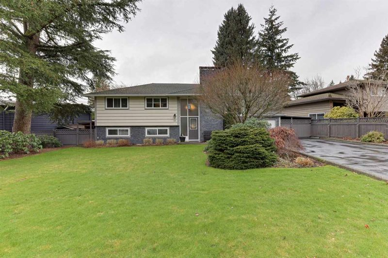 FEATURED LISTING: 688 POPLAR Street Coquitlam