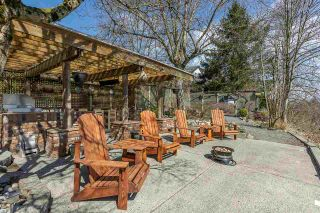"Photo 6: 35946 EAGLECREST Place in Abbotsford: Abbotsford East House for sale in ""Mountain Village"" : MLS®# R2561219"