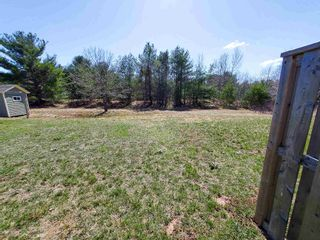 Photo 24: 598 Sampson Drive in Greenwood: 404-Kings County Residential for sale (Annapolis Valley)  : MLS®# 202105732