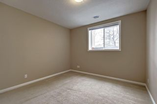 Photo 24: 91 Evercreek Bluffs Place SW in Calgary: Evergreen Semi Detached for sale : MLS®# A1075009