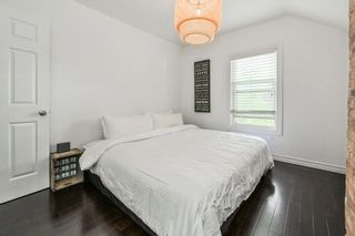 Photo 30: 8 York Street in St. Catharines: House for sale : MLS®#  H4069959
