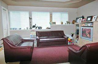 "Photo 8: 23654 BOULDER PL in Maple Ridge: Silver Valley House for sale in ""ROCK RIDGE"" : MLS®# V586938"