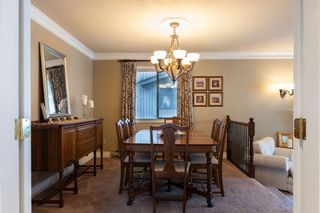 Photo 12: 2437 WOODSTOCK Drive in Abbotsford: Abbotsford East House for sale : MLS®# R2556601