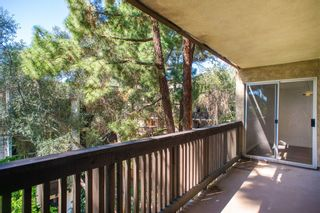 Photo 3: MISSION VALLEY Condo for sale : 1 bedrooms : 6304 Friars Road #230 in San Diego