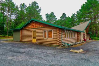 Photo 29: LK283 Summer Resort Location in Boys Township: Retail for sale : MLS®# TB212151