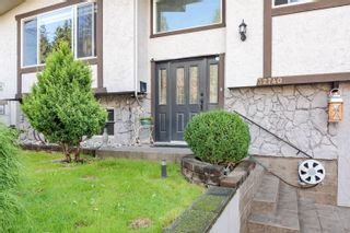 Photo 4: 32740 CRANE Avenue in Mission: Mission BC House for sale : MLS®# R2622660