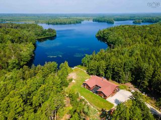 Main Photo: 29 Hilks Drive in Upper Ohio: 407-Shelburne County Residential for sale (South Shore)  : MLS®# 202121253