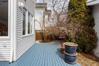 Photo 33: 9431 101 Street in Edmonton: Zone 12 House for sale : MLS®# E4236743