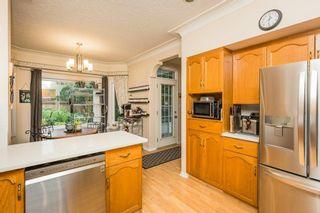 Photo 9: 71 DEER RIDGE Drive: St. Albert House for sale : MLS®# E4261466