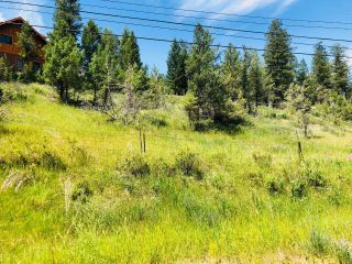 Photo 4: Lot 6 SWANSEA ROAD in Invermere: Vacant Land for sale : MLS®# 2457554