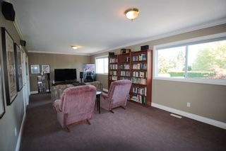 "Photo 16: 4668 218A Street in Langley: Murrayville House for sale in ""Murrayville"" : MLS®# R2200330"
