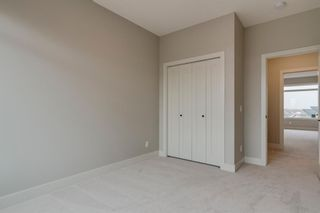 Photo 27: 20 Royal Elm Green NW in Calgary: Royal Oak Row/Townhouse for sale : MLS®# A1070331