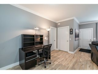 Photo 25: 32958 EGGLESTONE Avenue in Mission: Mission BC House for sale : MLS®# R2522416