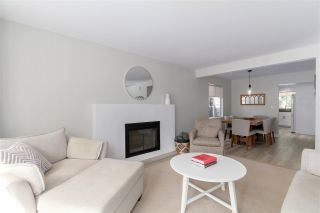 Photo 5: 1460 HAMBER COURT in North Vancouver: Indian River House for sale : MLS®# R2479109