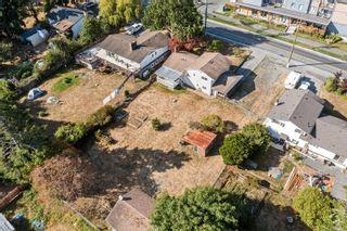 Photo 10: 2123 Church Rd in : Sk Sooke Vill Core House for sale (Sooke)  : MLS®# 884972