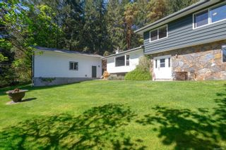 Photo 42: 851 Walfred Rd in : La Walfred House for sale (Langford)  : MLS®# 873542