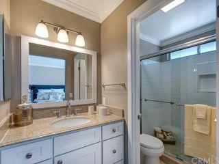 Photo 13: 54 Echo Run Unit 19 in Irvine: Residential for sale (WB - Woodbridge)  : MLS®# OC19000016