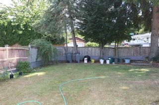 Photo 26: 6220 ROSS Street in Vancouver: Knight House for sale (Vancouver East)  : MLS®# R2603982