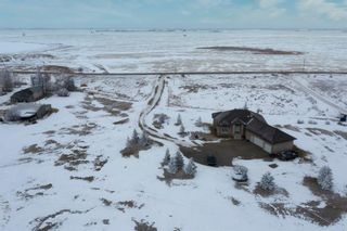 Photo 40: 243068 Rainbow Road: Chestermere Detached for sale : MLS®# A1065660