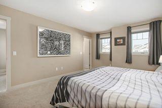 Photo 31: 6822 EVANS Wynd in Edmonton: Zone 57 House Half Duplex for sale : MLS®# E4262515