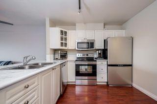 """Photo 9: 308 15140 108 Avenue in Surrey: Guildford Condo for sale in """"Riverpointe"""" (North Surrey)  : MLS®# R2580664"""