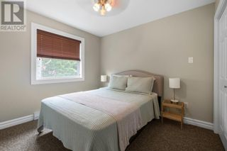 Photo 12: 14 King Edward Place in St. Johns: Condo for sale : MLS®# 1236872
