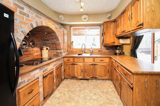 Photo 4: 108 McKenzie Road in St Andrews: Mapleton House for sale