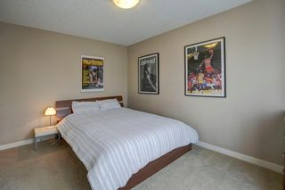 Photo 18: 23 Beny-Sur-Mer Road SW in Calgary: Currie Barracks Detached for sale : MLS®# A1145670