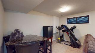Photo 31: 42 18230 104A Street in Edmonton: Zone 27 Townhouse for sale : MLS®# E4225888