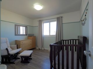 Photo 17: 274 Seneca Street in Portage la Prairie: House for sale : MLS®# 202106505