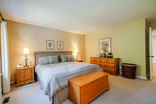 Photo 24: 1627 127 Street in Surrey: Crescent Bch Ocean Pk. House for sale (South Surrey White Rock)  : MLS®# R2480487