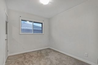 Photo 10: 7604 24 Street SE in Calgary: Ogden Detached for sale : MLS®# A1050500