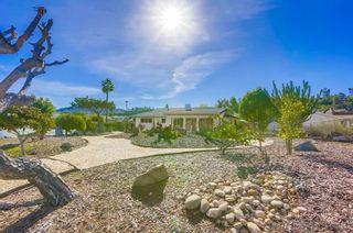 Photo 24: RANCHO BERNARDO House for sale : 3 bedrooms : 12248 Nivel Ct in San Diego