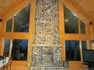 Photo 6: 399 CHALET BEACH Road in MATLOCK: Manitoba Other Residential for sale : MLS®# 1515454