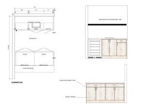 Photo 12: 10904 129 Street in Edmonton: Zone 07 House for sale : MLS®# E4255151