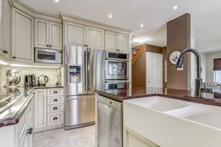 Photo 10: 5989 Greensboro Drive in Mississauga: Central Erin Mills House (2-Storey) for sale : MLS®# W4147283