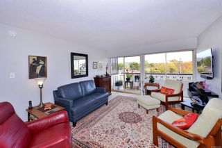 Photo 2: 316 964 Heywood Ave in : Vi Fairfield West Condo for sale (Victoria)  : MLS®# 867328