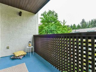 "Photo 21: 314 365 GINGER Drive in New Westminster: Fraserview NW Condo for sale in ""Fraser Mews"" : MLS®# R2458139"