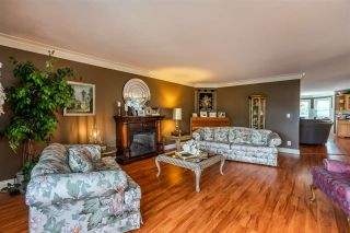 """Photo 18: 5785 190 Street in Surrey: Cloverdale BC House for sale in """"ROSEWOOD"""" (Cloverdale)  : MLS®# R2559609"""