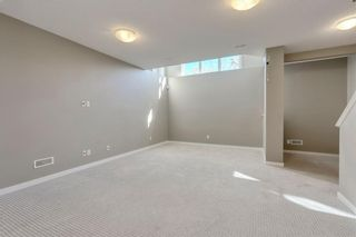 Photo 29: 64 NEW BRIGHTON Grove SE in Calgary: New Brighton Detached for sale : MLS®# C4233514