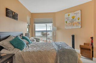 Photo 10: 203 1392 S Island Hwy in : CR Campbell River Central Condo for sale (Campbell River)  : MLS®# 866106