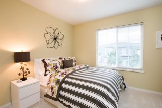 """Photo 19: 101 14833 61 Avenue in Surrey: Sullivan Station Townhouse for sale in """"ASHBURY HILL"""" : MLS®# R2483129"""