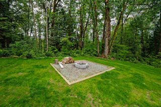 """Photo 18: 31940 OYAMA Place in Mission: Mission BC House for sale in """"OYAMA ESTATES"""" : MLS®# R2072305"""