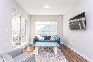 """Photo 8: 313 2465 WILSON Avenue in Port Coquitlam: Central Pt Coquitlam Condo for sale in """"ORCHID"""" : MLS®# R2444384"""