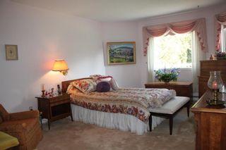"""Photo 13: 107 7001 EDEN Drive in Chilliwack: Sardis West Vedder Rd Townhouse for sale in """"Edenbank"""" (Sardis)  : MLS®# R2624887"""
