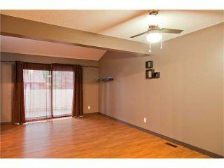 Photo 6: 901 2520 PALLISER Drive SW in Calgary: Oakridge House for sale : MLS®# C4030861