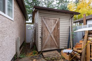 Photo 25: 2792 Vallejo Rd in : CR Campbell River North House for sale (Campbell River)  : MLS®# 862620