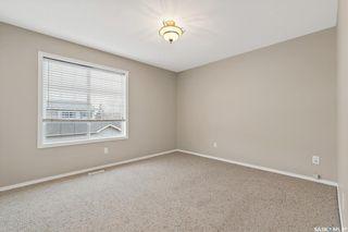 Photo 10: 2704 Cranbourn Crescent in Regina: Windsor Park Residential for sale : MLS®# SK874128